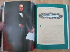 Men of iron Brunel Stephenson & inventions shaping modern world Railway DUGAN