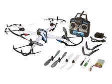 Revell Control 23927 Quadcopter Formula Q