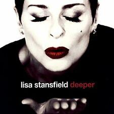 Deeper [BOX SET]