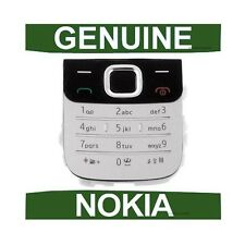 GENUINE Nokia KEYPAD Mobile 2730 Classic original cell phone buttons keyboard