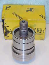 Ferrari 360 Engine Exhaust Camshaft Timing Phase Variator_190042_169447_Modena