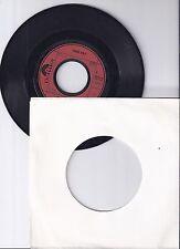 "Fiede Kay, Ann-Kathrin, neutral/VG+ 7"" Single 0957-6"