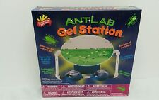 ANT LAB GEL STATION