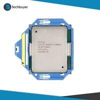 HP INTEL XEON 15 CORE CPU E7-4880V2 37.5MB 2.50GHZ - SR1GM