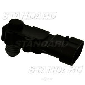 Fuel Tank Pressure Sensor  Standard Motor Products  AS502