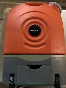 Ivation Multipurpose Portable Smart Washer w/Water Tank And Pump TESTED!