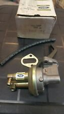 1968 1969 1970 1971 1972 1973 1974 302 351W NOS FORD Fuel Pump Mustang Bronco