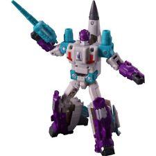 Takara Tomy Transformers poder de la versión modelo PRIMES PP-17 Dreadwind Japón