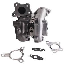 Turbocharger for Nissan Navara Pathfinder R51 2.5DCi 2005-2012 769708-0001 Turbo