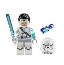 Authentic LEGO Star Wars Jek-14 Minifigure sw571 75051 DarkSide Clone MakerOfZoh