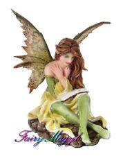 Nemesis Now Premium Fairy -  Amy