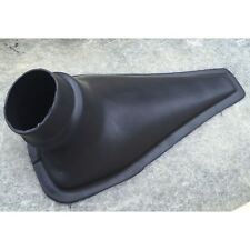 Lightweight Internal Naca Duct Black