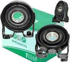 PROPSHAFT CENTRE BEARING WITH MOUNTING FOR VW TOUAREG AUDI Q7 PORSCHE CAYENNE