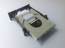XBOX 360 LITEON PHILIPS LITE-ON DG-16D2S DRIVE DVD ROM CHASSIS & EJECT MECHANISM