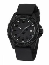 KHS Quarz - (Batterie) Armbanduhren aus Kunststoff