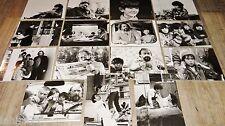 LE PETIT JOSEPH ! jean-marc thibault  15 photos presse argentique cinema 1981