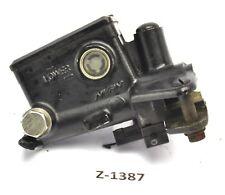 Triumph Sprint 900 T 300 A Bj.96 - Kupplungspumpe Kupplungszylinder