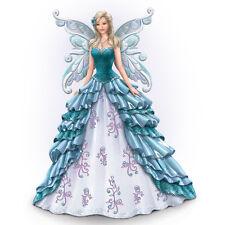 Strength of Hope Angel Nene Thomas Figurine for Ovarian Cancer