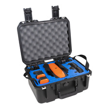 Autel EVO 4K Quadcopter Rugged Bundle + Additional Battery & Charging Hub
