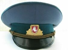 Officer's cap Customs Service,Belarus,1992-1994,rare,Size 57(M)