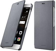 Fundas y carcasas Huawei color principal gris para teléfonos móviles y PDAs
