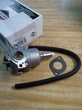 Briggs & Stratton Genuine Parts Carburetor 593433 794294 OEM Carb