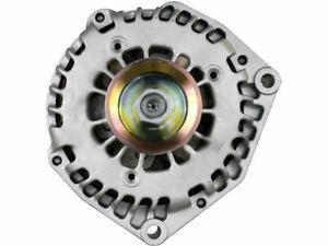 For 2007-2008 Cadillac Escalade EXT Alternator Remy 88313RC 6.2L V8