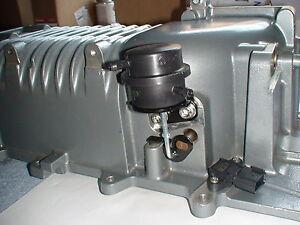 New 03-04 Cobra Eaton M112 supercharger boost bypass valve actuator controller