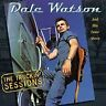 The Truckin' Sessions by Dale Watson (CD, Aug-1998, Koch (USA))