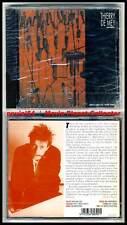 """THIERRY DE MEY """"Undo"""" (CD) 1996 NEUF"""