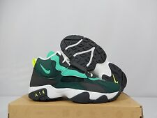 NIKE AIR SPEED TURF (GS) ATOMIC TEAL SZ 7Y-WOMENS SZ 8.5 [535735-330]