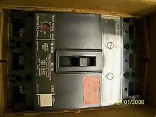 Westinghouse Fb3110Sml 3 pole 10amp safety view type fb breaker Fb3110