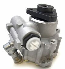 VW T4 2.4D 2.5i 2.5 TDI VW LT II POWER STEERING PUMP NEW