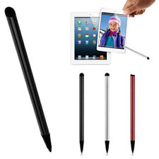 Touch Screen Stylus Universal PARA iPhone iPad Samsung Tablet 2020