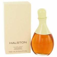 Halston Perfume for Women 3.4 oz Cologne Spray New