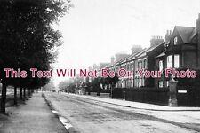ES 300 - Woodford Road, Leytonstone, Essex - 6x4 Photo