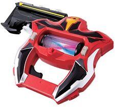 Ultraman Geed DX Geed Riser Japan