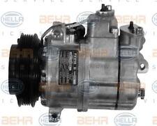 8FK 351 128-091 HELLA Compressor  air conditioning