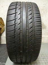 1 x MICHELIN 255/40 ZR19 (96Y) 7 mm Pilot Sport 2 PS2 Sommerreifen DOT1010