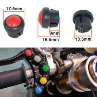 30X Key Light Touch Tactile Switch Button LAND ROVER BMW EWS CRUZE REMOTE KEY