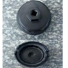 BK Oil Filter Wrench For Lexus GS300,IS250,ES350,GS350,GS450H,LS460,RX350,LS600H