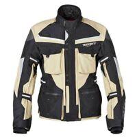 Triumph Motorrad Jacke mit Protektoren MTPS15150 Trek Jacket