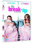 The Break-Up (DVD, 2011)
