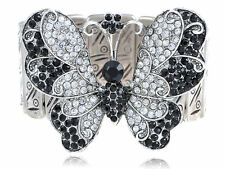 Crystal Costume Bracelets