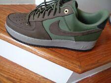 Nike Air Force 1 '07 Premier Men's Lifestyle Shoes, AJ7408 200 Size 10 NEW