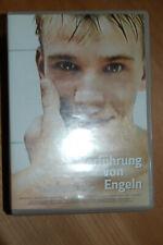 Kurzfilme von Jan Kürger: Verführung von Engeln. Musik Udo Lindenberg