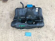 2005 VECTRA LIFE CDTI 120 00-2009 FUEL TANK RESERVOIR NextDay #13500