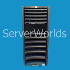 HP Proliant ML370 G6 TOWER SFF CTO Chassis 483880-B21