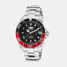Guaranteed Expert INVICTA WATCHES Repair & Service / EBAY SPECIAL PROMOTION