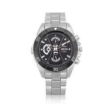 HD 1080P Shfitable Battery Spy Watch IR Auto Open Waterproof with TF Card Slot
